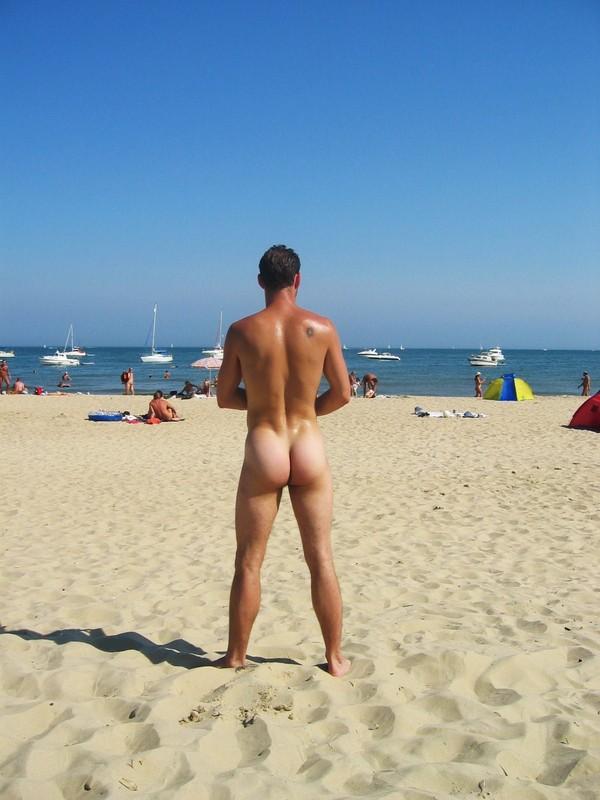 Orgie sur une plage nudiste  Youpornhub Francais